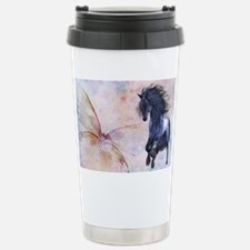 bu_small_servering_667_ Travel Mug