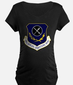 24th SOW T-Shirt