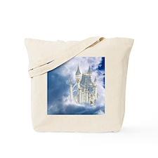 fc_coaster_all_665_H_F Tote Bag