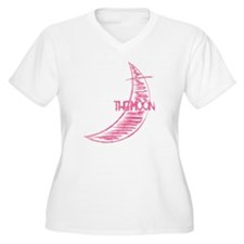 lmn_moon T-Shirt
