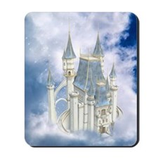 fc_notecard_V_F Mousepad