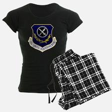 24th SOW Pajamas