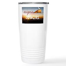 1 CPM Travel Mug