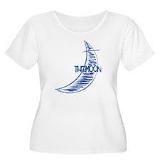 lbl_moon T-Shirt