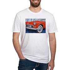 1955 Thunderbird Shirt