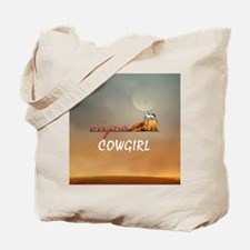 CPM Country Tote Bag