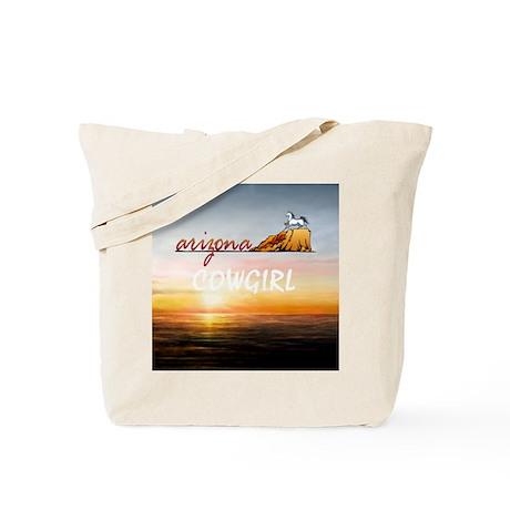 1 CPM Tote Bag