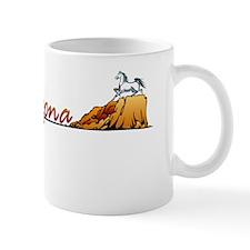 1 CPM Mug