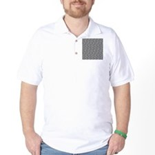 Lather T-Shirt