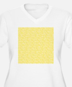 Lather T-Shirt