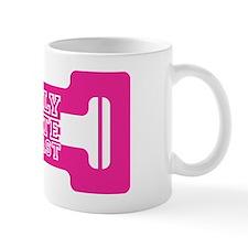 onlydatebeast Mug