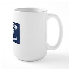 souv-whale-boston-CRD Mug