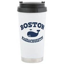 souv-whale-boston-CAP Travel Mug