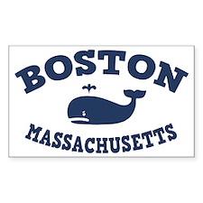souv-whale-boston-CAP Decal