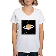Planet Shirt