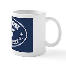 souv-whale-boston-OV Mug
