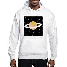Planet Hoodie