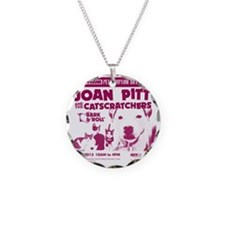Joan Pitt Necklace