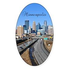 Minneapolis_2.41X4.42_iPhone3GHardC Decal
