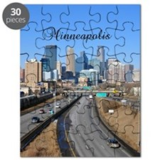 Minneapolis_5.415X 7.9688_iPadSwitchCase Puzzle