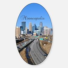 Minneapolis_5.415X 7.9688_iPadSwitc Decal