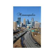 Minneapolis_5.415X 7.9688_iPadSwi Rectangle Magnet