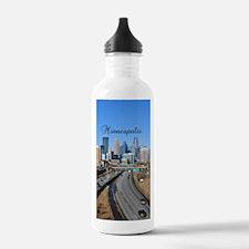 Minneapolis_5.415X 7.9 Water Bottle