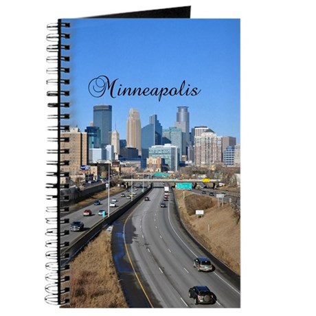 Minneapolis_5.415X 7.9688_iPadSwitchCase Journal