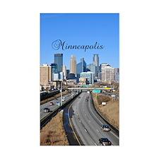 Minneapolis_5.415X 7.9688_iPad Decal