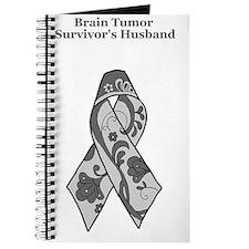 Tumor hubby cafe press tee Journal