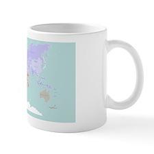 Modern_Decal Mug