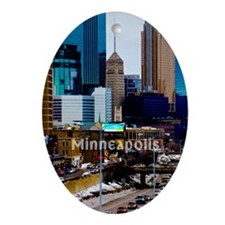 Minneapolis_2.4X4.9_iPhone5Case_Down Oval Ornament