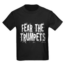 Funny Trumpet T