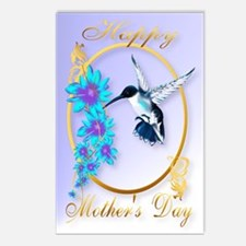 459_ipad_case Mothers Day Postcards (Package of 8)