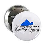 Trailer Queen Button