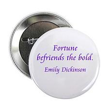 Fortune Button