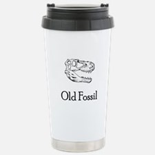 Unique Towal Travel Mug