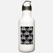 Bike Water Bottle