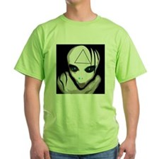 DEVINE T-Shirt