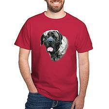 Brindle 21 T-Shirt