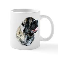 Fluffy 7 Mug