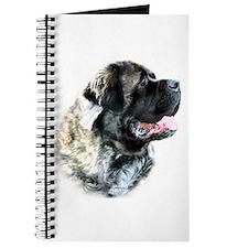 Fluffy 7 Journal