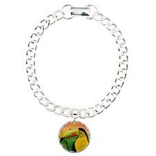 Tocan_3_300 Bracelet