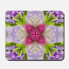 Gifts, Tableware, Decor - Pattern 1 Mousepad