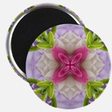 Gifts, Tableware, Decor - Pattern 1 Magnet