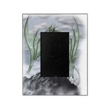 Misty allover Picture Frame