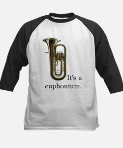 It's a Euphonium Tee