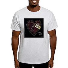 Untitled-20 T-Shirt