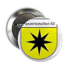 "1.PzBtl 63 Bad Arolsen 2.25"" Button"