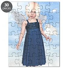 la2_3_5_area_rug_833_H_F Puzzle